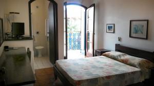 Apartamentos Hotel Portofino